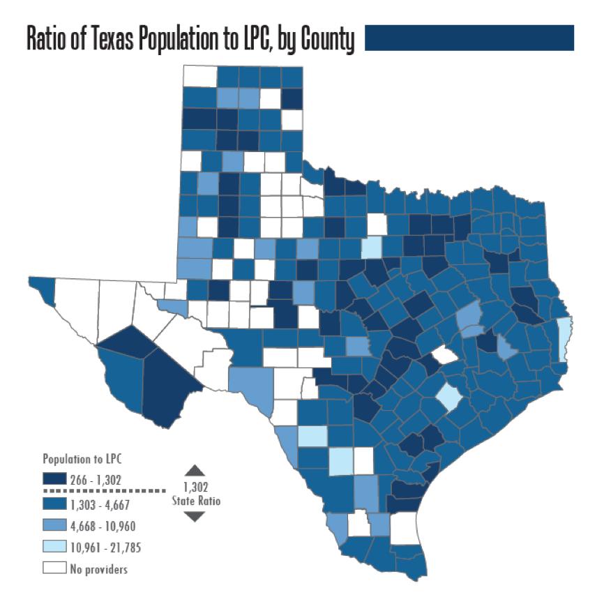 Texas supervisor training program, speaking, consulting