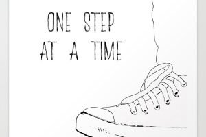 one-step-at-a-time138563-prints