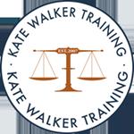 Kate Walker Training